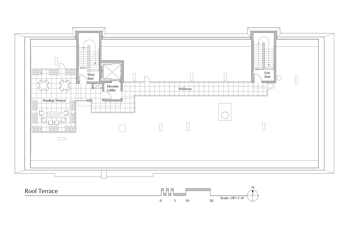 Roof Plan For Web Site