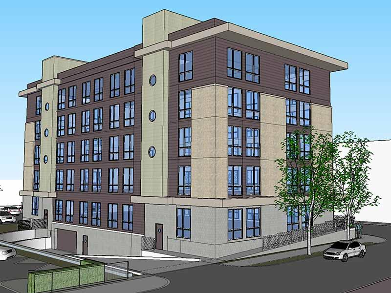 Aberdeen Overall - Aberdeen Apartments Minneapolis